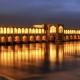 Historical Bridges of Isfahan